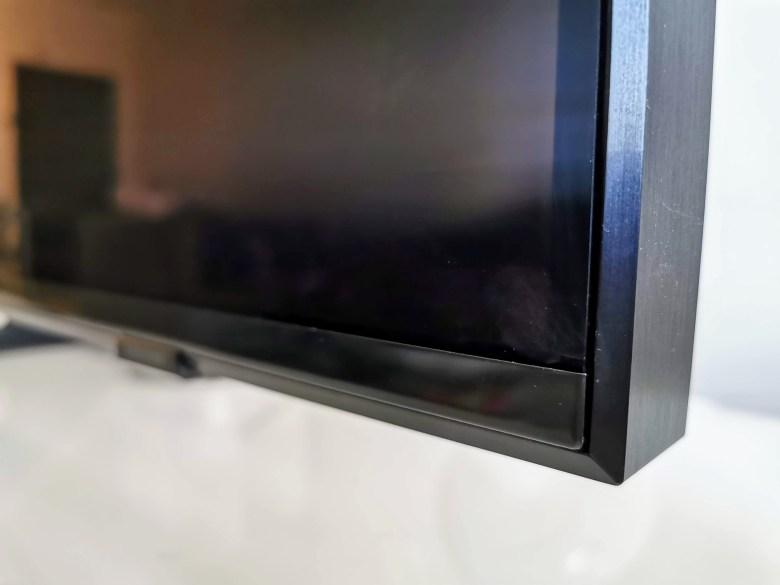 Q900R-1