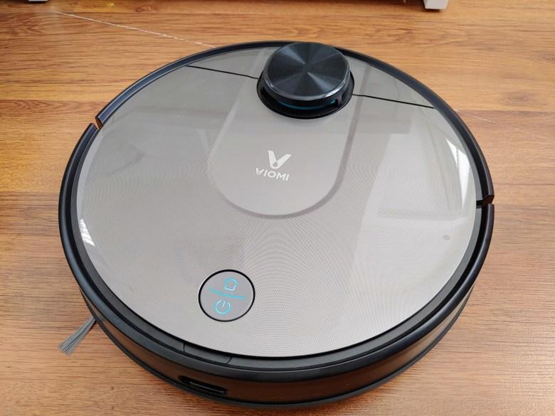 Viomi-V2-2
