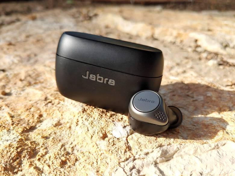 Jabra Elite 75t-3