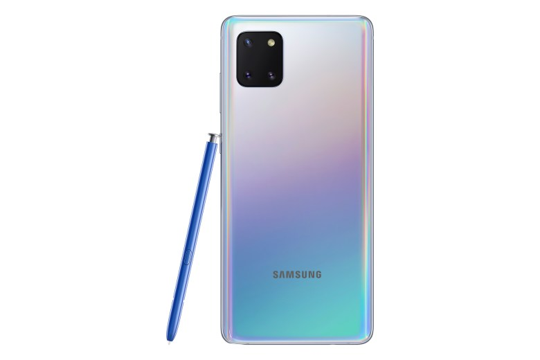 001_galaxynote10_lite_product_images_aura_glow_back_with_pen