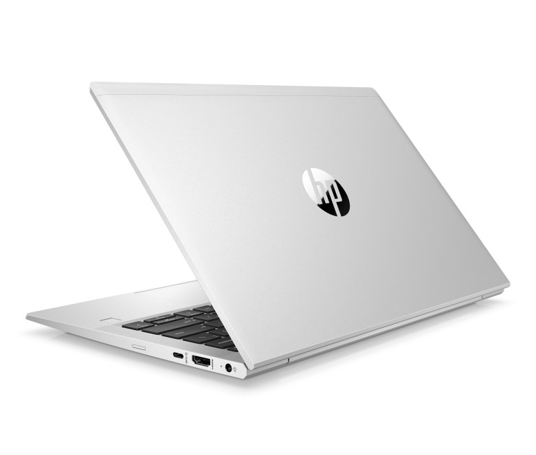 "HP ProBook 635 Aero G7. צילום יח""צ"