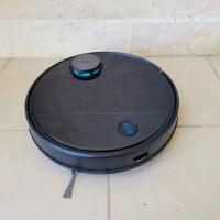 Viomi V3. צילום צחי הופמן