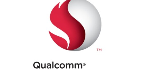 Qualcomm Snapdragon 653 with ARM Cortex-A73 Cores
