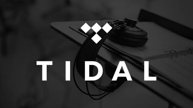 Tidalforall jay z relaunches tidal music with beyonc alicia keys image malvernweather Images