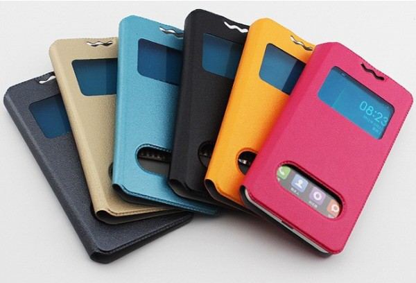 Protective Cover - Top 5 Essential Accessories for Your Android and iPhones