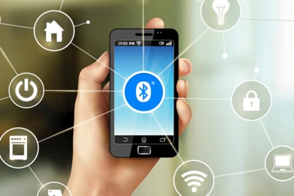 Bluetooth 5.0 promises Double Speed and Quadruple Range