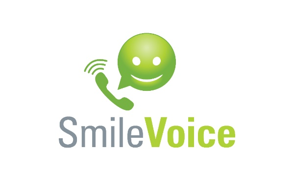 SmileVoice app offers 4G LTE calls service as low as 8k per second