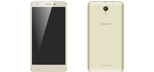 China Telecom commences sales of the Coolpad B770S