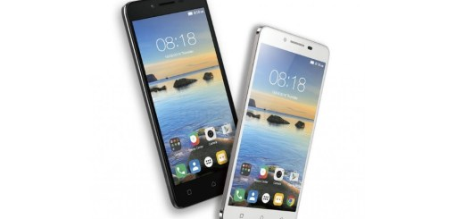 Lenovo A6600 Plus Specifications and Pricing