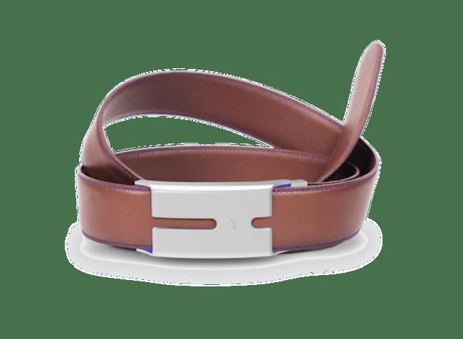 12 Smart Gadgets You Won't Believe Exist - Belty