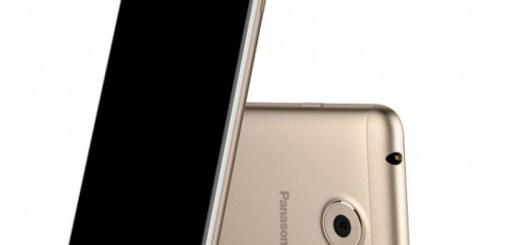 Panasonic P88 TheGadgetsFreak