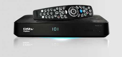 DStv Explora 2: What You Need To Know