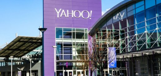 Altaba: Yahoo To Undergo Name Change