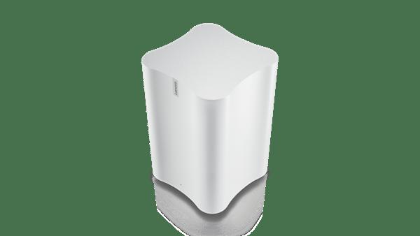 CES 2017: Lenovo Smart Storage