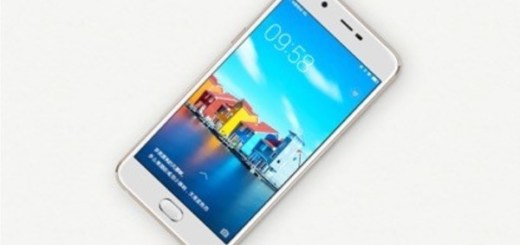 Learning-Focused imoo C1 Smartphone Debuts In China