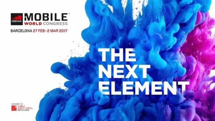Mobile World Congress! MWC 2017: What You Need To Know, What to Expect