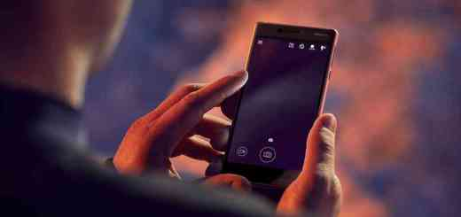 MWC 2017: Nokia 6 Goes Global Alongside Nokia 3 and Nokia 5