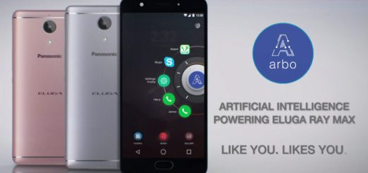 Meet Arbo, Panasonic India's AI Assistant for Smartphones