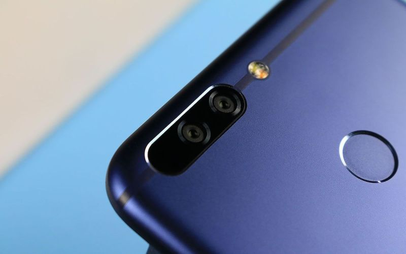 Huawei announce Honor 8 Pro with 6GB RAM, Ultra slim Design