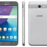 Cricket Wireless Unveil the Samsung Galaxy S8, Samsung Galaxy Amp Prime 2