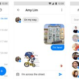 Facebook Messenger Lite app Now In Nigeria and Over 100 Other Countries