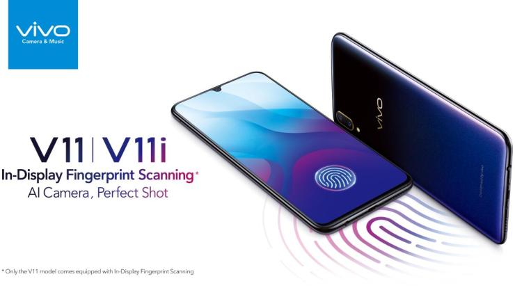 「v11i vivo」的圖片搜尋結果