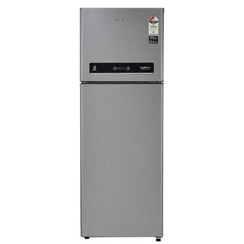 Best Buy Whirlpool Refrigerator in India