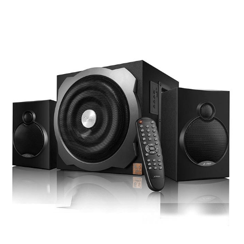 Best Buy Budget Home Theater in India