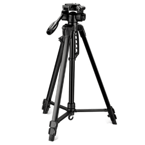 Best Buy Aluminium 6ft Tripod for Mobile in India