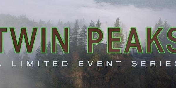 Twin Peaks Limited Event Series