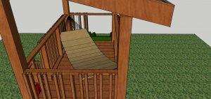 Harrisonburg Custom Builder