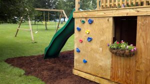 playhouse design