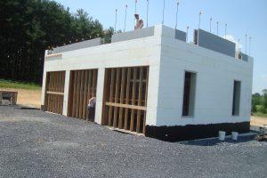 Lucus Construction