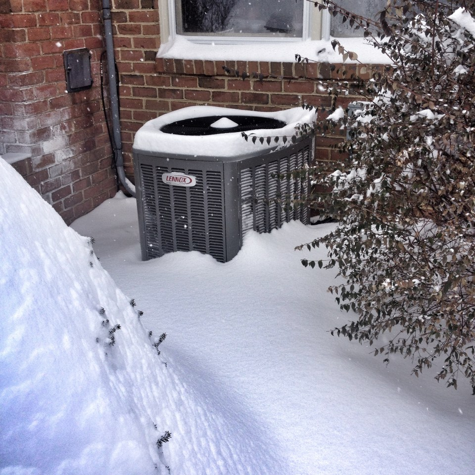 IMG_2319[1] snow