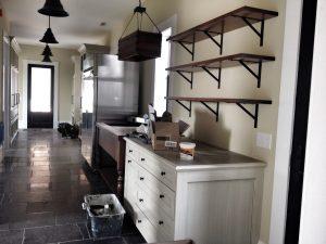 IMG_2416 Penn Laird Dream Home
