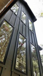 20140915_131911_1 natural ventilation