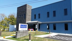 blue-ridge-area-food-bank