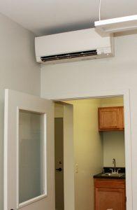 downtown-harrisonburg-apartments-3 LOFTS