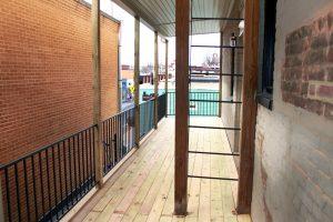 downtown-harrisonburg-apartments-7 LOFTS
