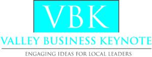 Valley Business Keynote