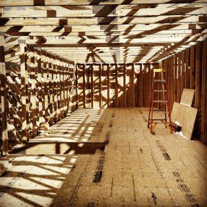 labor shortage construction