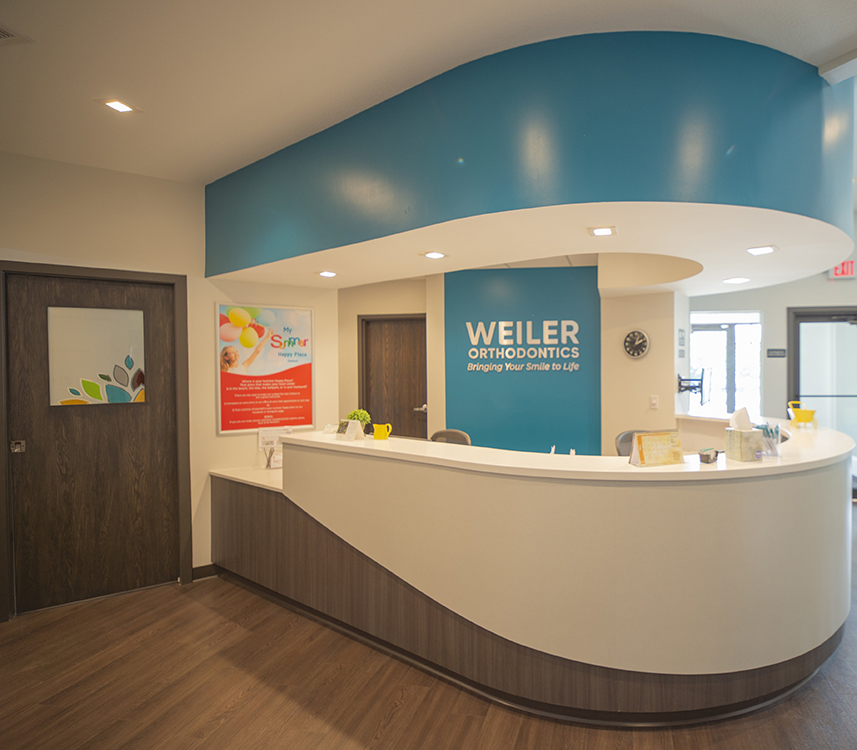 Weiler Orthodontics