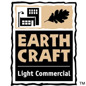 earthcraft light commercial