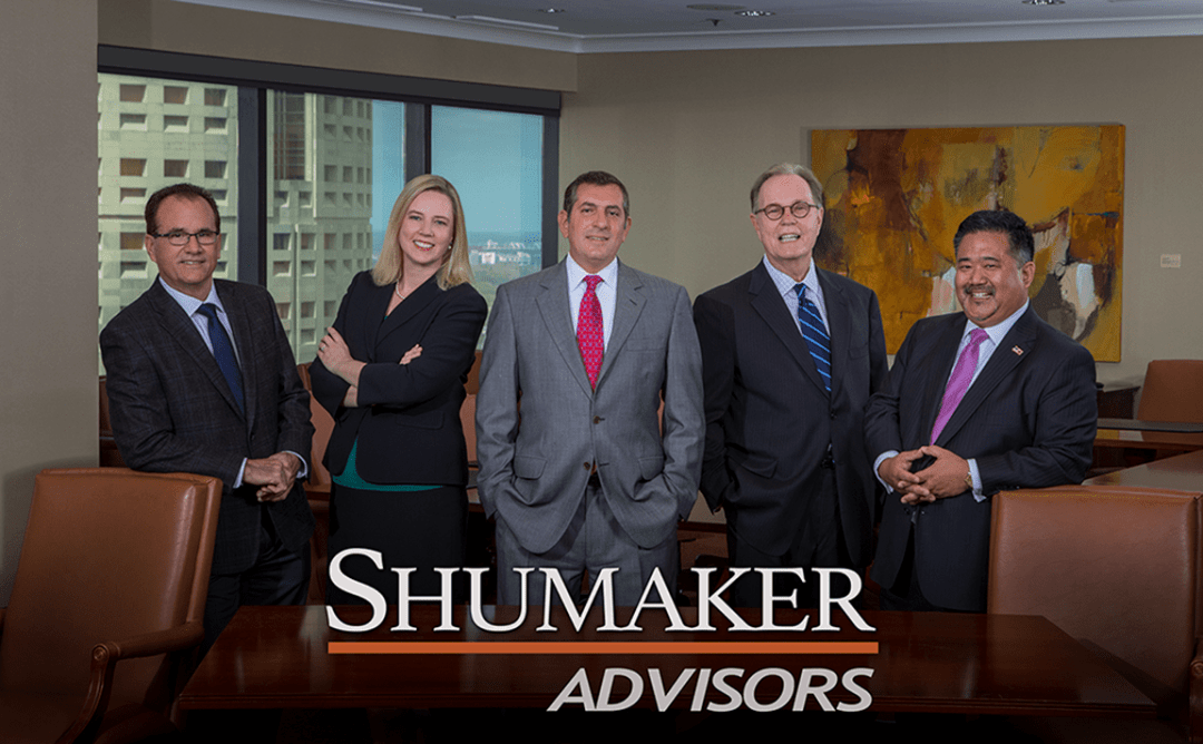 Business photography, attorney photos, business Portraits