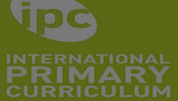 IPC-Overlay
