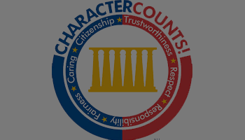 Character-Counts-Overlay