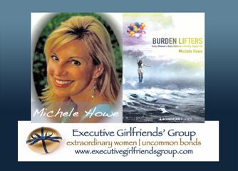 Michele Howe