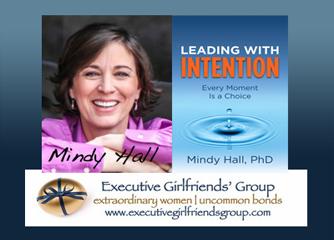 Mindy Hall, PhD