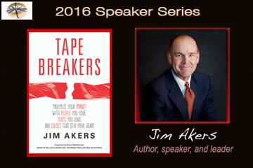 Jim Akers