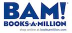 Books a Million pre-order